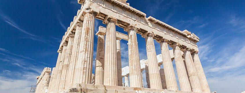 Athens Acropolis Tour, Athens private day tours, Piraeus port shore excursions