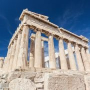 Athens Acropolis Tour, Athens private day tours, Piraeus port shore excursions