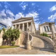 Athens Day Tours